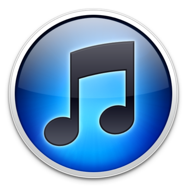 How to Make Podcasts Open Directly in iTunes (and Even Make