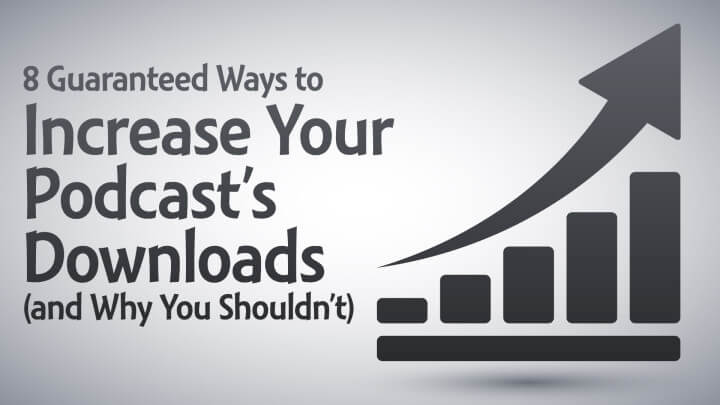 how to download podcasts without itunes