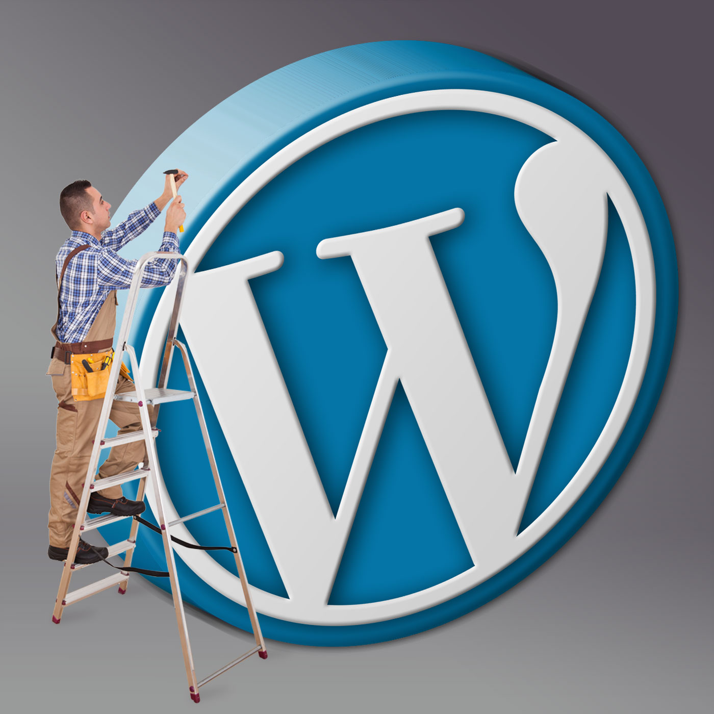How To Fix Common WordPress Problems