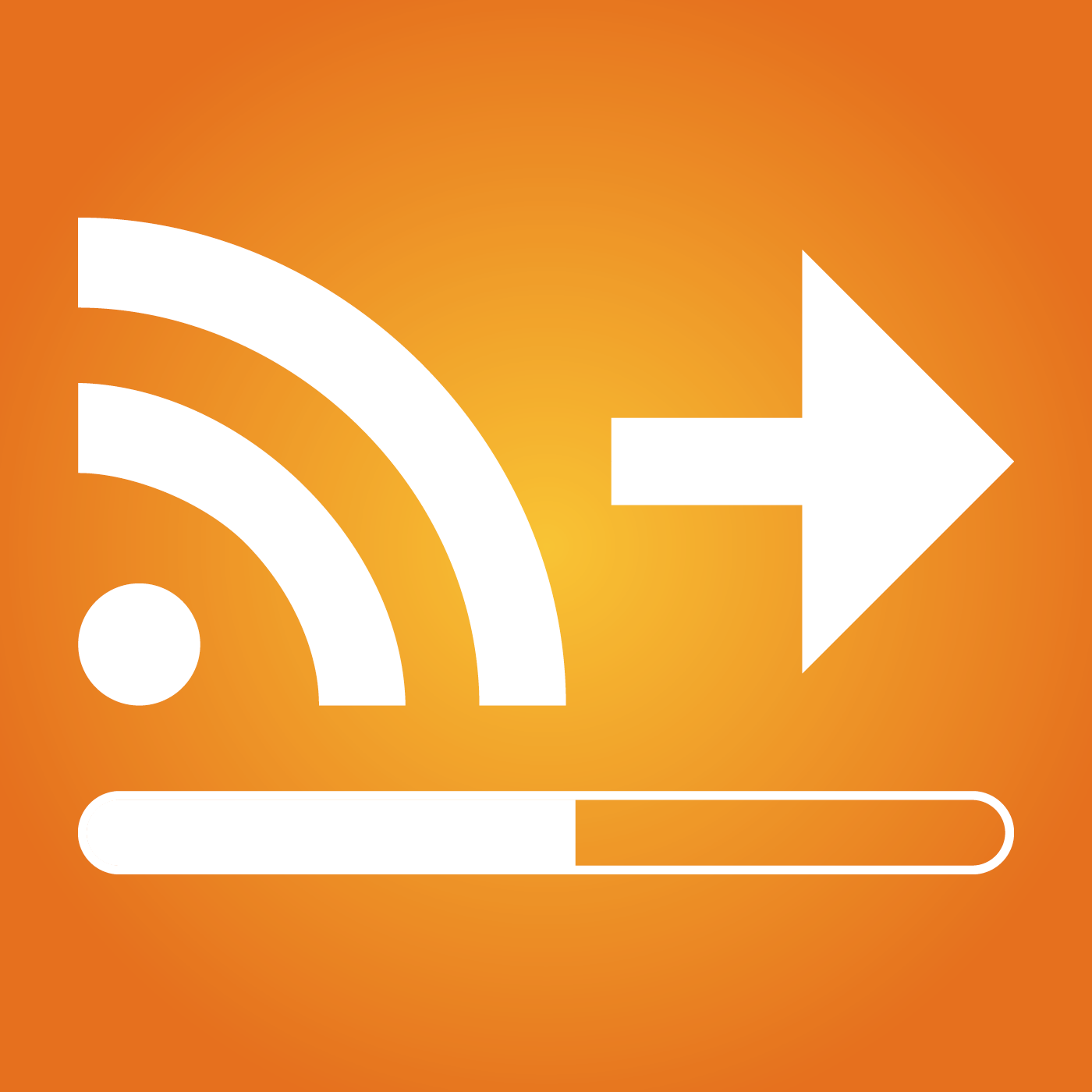How to Move Podcast Hosts and Your RSS Feed